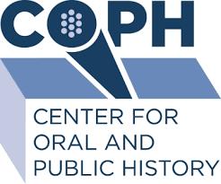 COPH Workshop