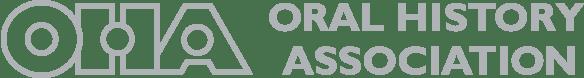 OHA-footer-logo