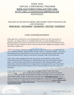 SOHA 2020 Program Final_Page_02