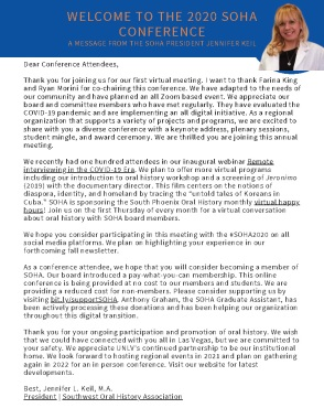 SOHA 2020 Program Final_Page_03