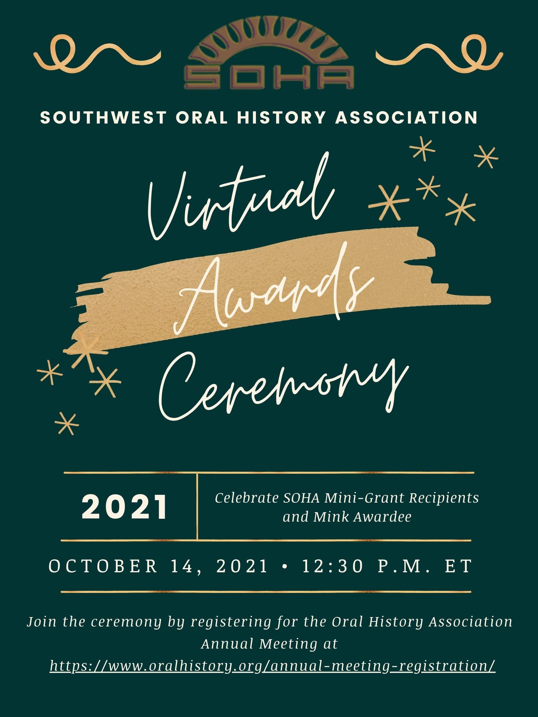 virtual-awards-ceremony